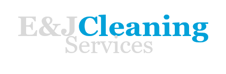 E & J Cleaning Services